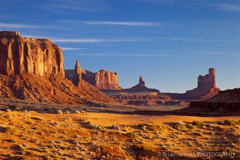 southwestern pictures image gallery southwestern landscapes