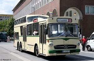 Evag Essen Hbf : evag 3902 e o 317h auf einer sonderfahrt am hbf essen 13 bus ~ A.2002-acura-tl-radio.info Haus und Dekorationen