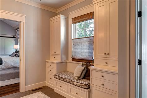 Home for sale in Harrisburg, PAFarinelli Construction Inc.