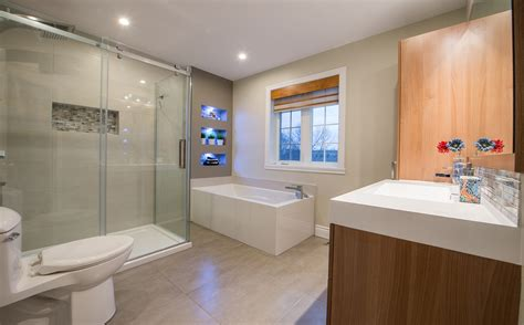 deco salle bain zen indogate salle de bain zen beige et blanche