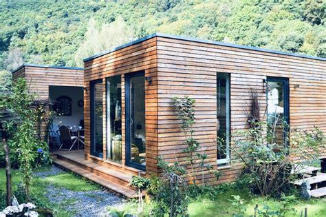 Tiny Häuser Baugenehmigung by 7 Schritte Zur Baugenehmigung F 220 R Dein Tiny House Livee