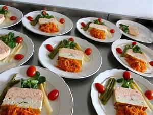 Recette Poisson Noel : recettes de terrines et poisson ~ Melissatoandfro.com Idées de Décoration