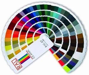 Vzorník barev do bytu