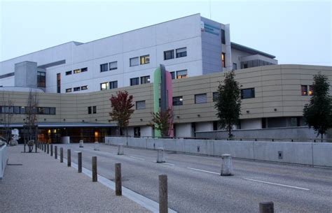 hopital porte du sud hopital les portes du sud 28 images centre de radiologie imsel groupe hospitalier mutualiste