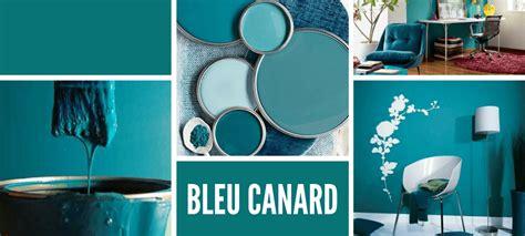 couleurs pour cuisine 3 nuances de bleu pour booster votre déco