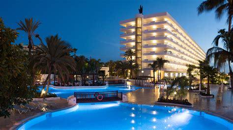 design hotels gran canaria hotel in playa ingles gran canaria princess