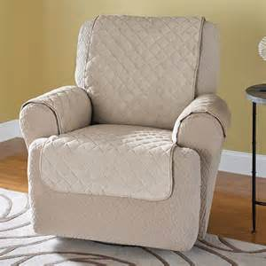innovative textile solutions plush recliner wing chair