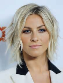 HD wallpapers julianne hough curly hairstyles
