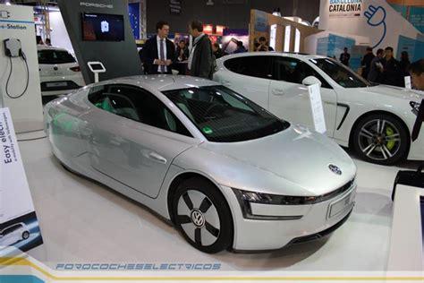 japon es el primer mercado  permite los coches sin