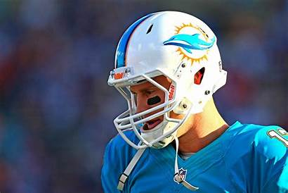 Dolphins Miami Nfl Football Wallpapers 4k Cool