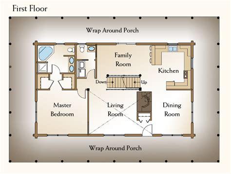 one bedroom cabin plans 1 bedroom cabin floor plans bedroom at real estate