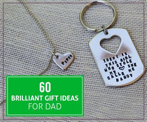 Gift Ideas For Father S 60th Birthday Lamoureph Blog