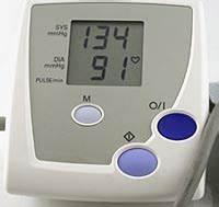 Аппарат высокого давления для лечения десны