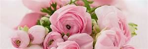 Blumen Bedeutung Hochzeit : floristik hochzeit kirchenschmuck heirat dekoration ~ Articles-book.com Haus und Dekorationen