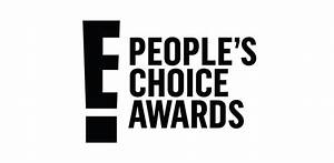 People's Choice Awards 2018 Nominations – Full List of ...