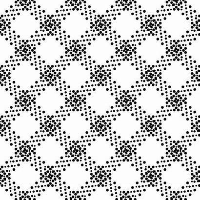 Repeating Pattern Texture Vector Background Motif Seamless