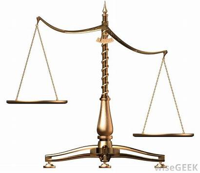 Scales Justice Clipart Clip Pharmacists Communication Skills
