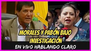 U26a1en Vivo  Ud83e Udd2e Prefectura Del Guayas Y Pichincha Bajo Investigaci U00f3n  Ud83d Ude35noticias De Ecuador