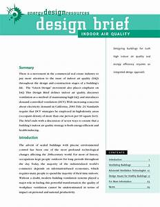 engineering design brief template 28 images parents With house design brief template for architect