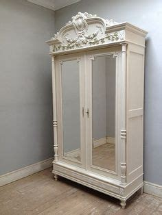 armoire curio cabinets on antique armoire curio cabinets and armoires