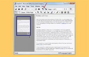 10 free document scanning software to scan receipt With scan documents to microsoft word