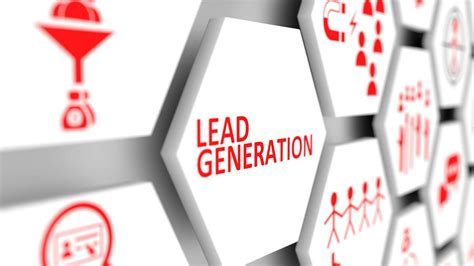 9 Marketing Tactics to Generate More SaaS Leads