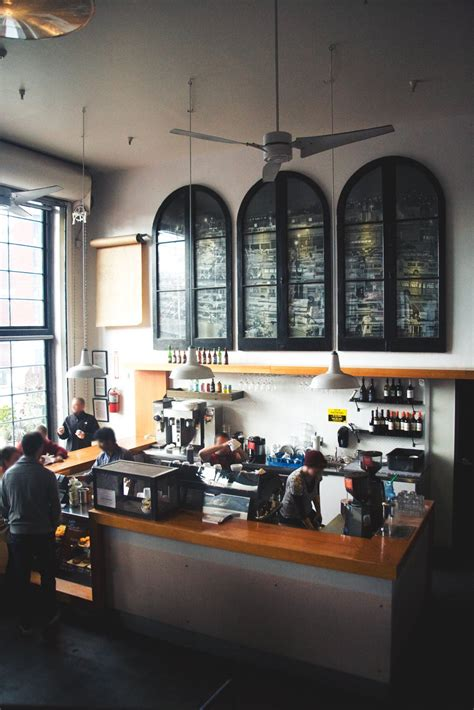 See 409,414 tripadvisor traveller reviews of 5,808 san francisco restaurants and search by cuisine, price, location, and more. Coffee Shops San Francisco - College Coffee Shops San Francisco