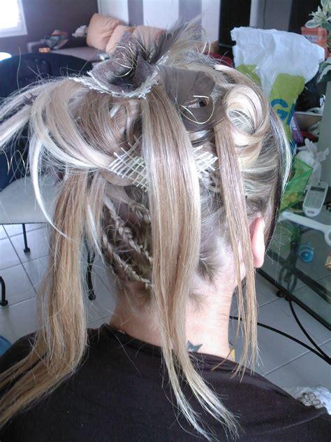 sabrina coiffeuse a domicile 28 images coiffure