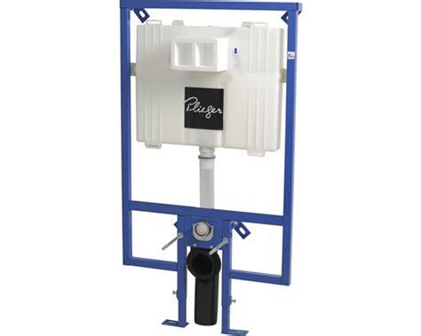 hornbach geberit toilet plieger inbouwreservoir compact 3 6 ltr kopen bij hornbach