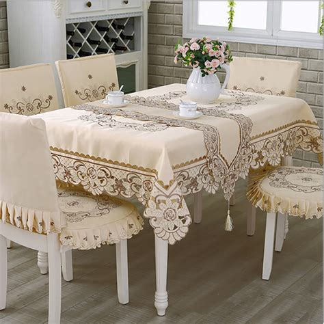 Tablecloths Buy Table Linens 2017 Design Buy Table Linens