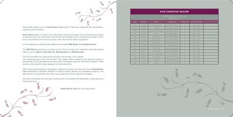J-line Home Decor : Home Decor Line Hypers Catalogue