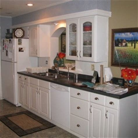 white kitchen backsplash paint color advice for a white and gray kitchen thriftyfun 1467