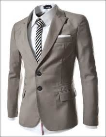 wedding dresses for men collection of raymond formal blazers for men weddings