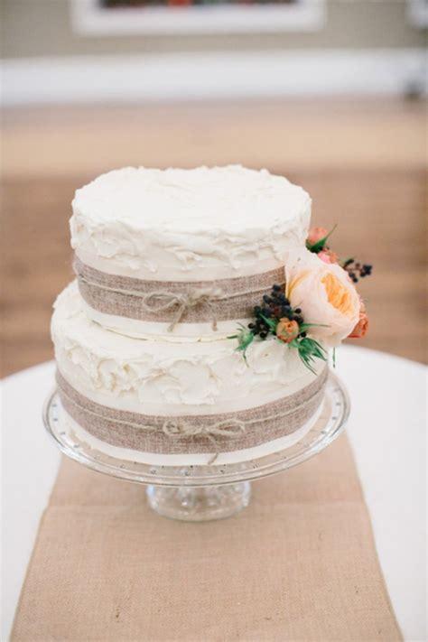 wedding cake decorations ideas simple idea in 2017 wedding
