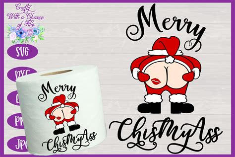 Funny Christmas Quotes Svg  – 283+ Popular SVG File