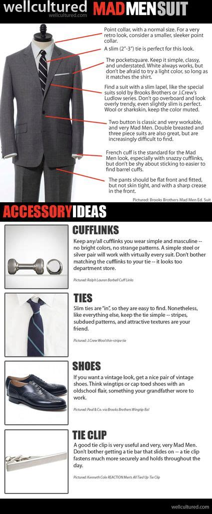 126 best images about Business Professional Noles on Pinterest | Men fashion Menswear and ...