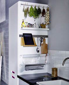 Idee Für Fotowand : idee f r den flur ecke als stauraum nutzen vielleicht auch f r staubsauger anstatt im ~ Markanthonyermac.com Haus und Dekorationen