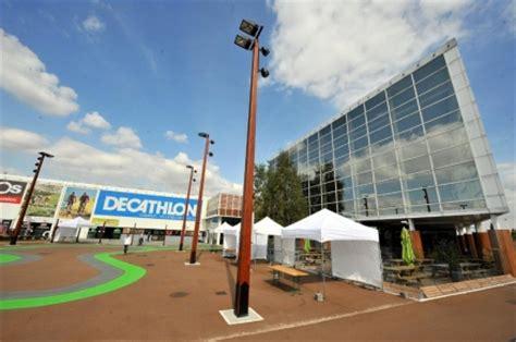 decathlon villeneuve d ascq siege magasin decathlon decathlon cus villeneuve d 39 ascq 4