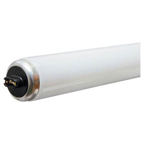 ge high output fluorescent bulb