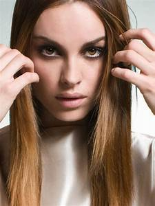 17 Best images about kasia on Pinterest | Italia, Rompers ...