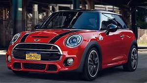Leasing Mini Cooper : new york car lease deals view inventory global auto leasing ~ Maxctalentgroup.com Avis de Voitures