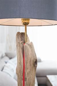 Tronc Bois Flotté : lampadaire bois flotte id e votre maison 2019 guiltypleasuresclub ~ Dallasstarsshop.com Idées de Décoration