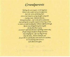 New Grandparents Quotes. QuotesGram