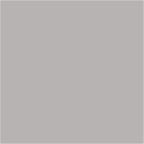 17 best images about behr paint colors on