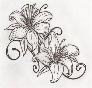 Best 25 Water Lily Tattoos Ideas On Pinterest Lotus Tattoo Back