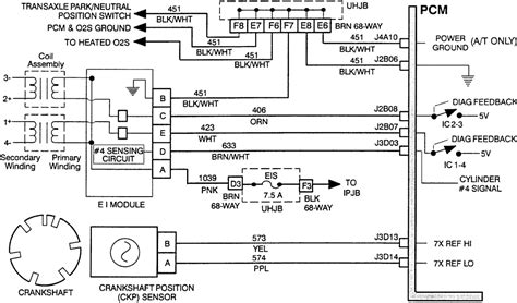 2000 Saturn Sl Wiring Diagram by 98 Saturn Sl2 Radio Wiring Diagram Periodic Diagrams