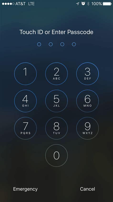 apple  fbi  iphone security  san bernardino