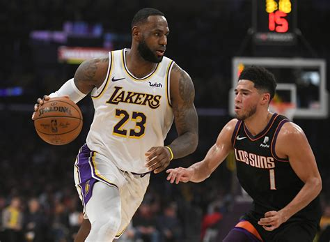 Devin booker signed the richest deal in phoenix suns franchise history in 2018, worth $158 million over five years. All-Star Devin Booker could soften the blow of the Suns ...