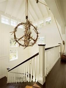 Luminaire Interieur Design : luminaires 80 lampes design pour orner votre int rieur ~ Premium-room.com Idées de Décoration