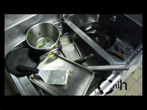 normes haccp cuisine quiz sur les normes haccp apprenti cuistot